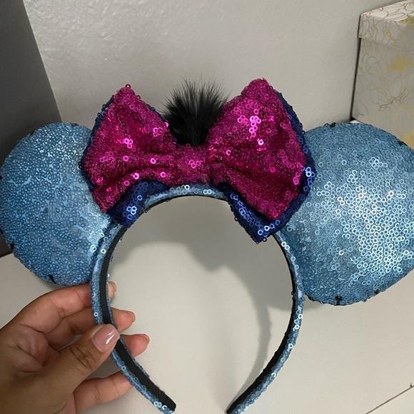 Disney Eeyore Ears